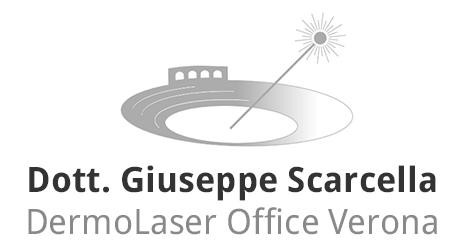 Logo Giuseppe Scarcella