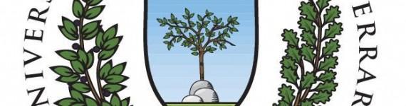 Universita Degli Studi Di Ferrara Corso Di Formazione Per Tecnici