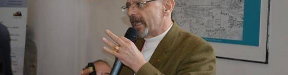 Prof. Giuseppe Scarcella