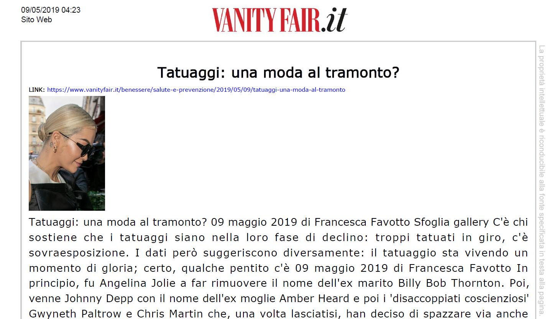 Tatuaggi Ornamentali E Cosmetici Giuseppe Scarcella